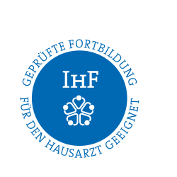 Institut für hausärztliche Fortbildung im Deutschen Hausärzteverband e.V.
