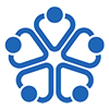 Werde Hausarzt Logo